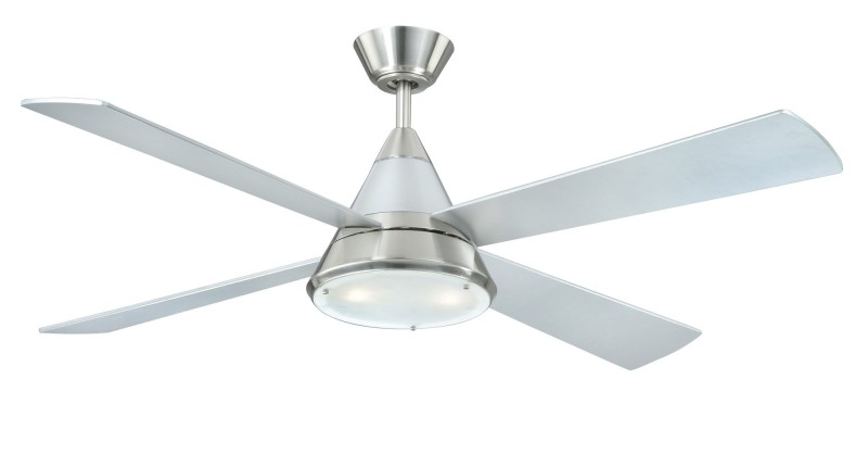 Ceiling fan Cosmos