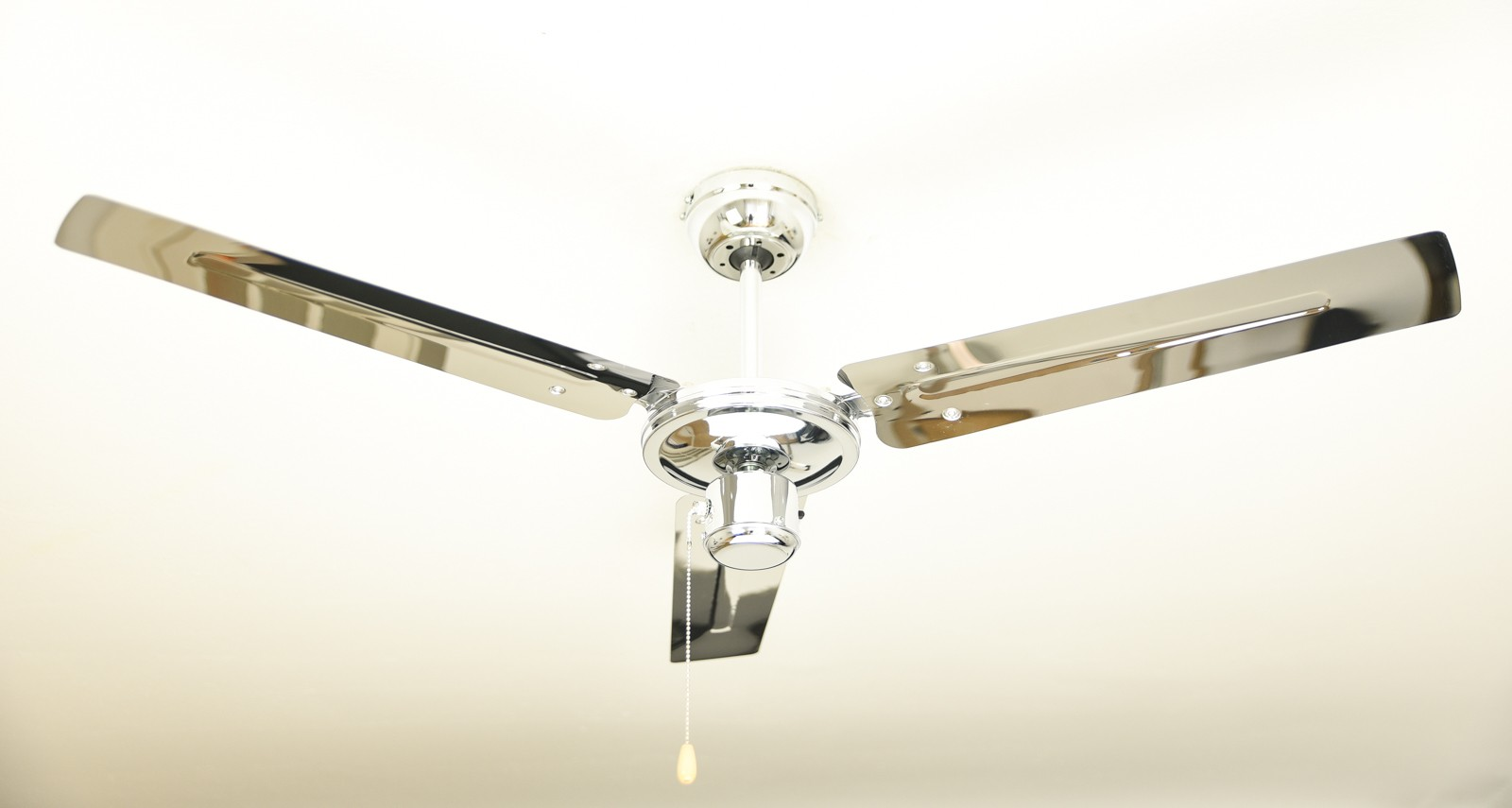 Ceiling fan Zephyr