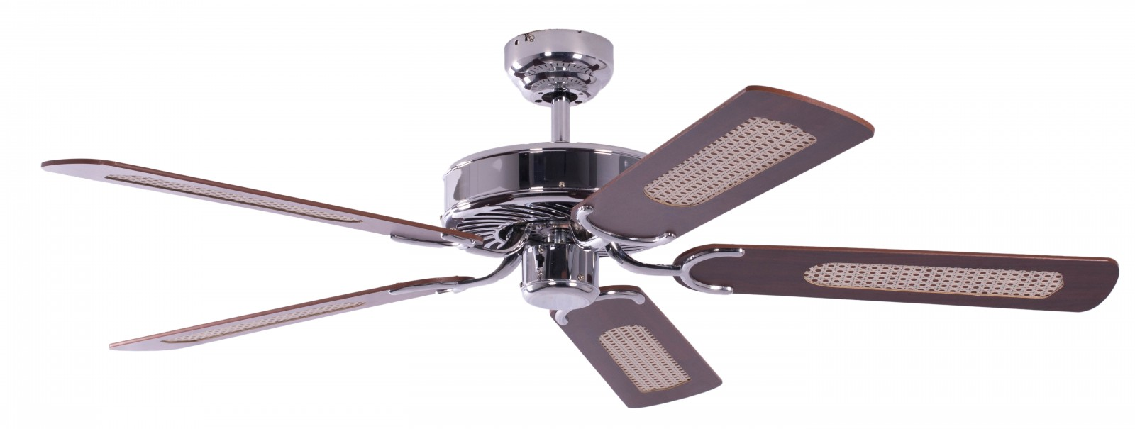 Ceiling fan Potkuri