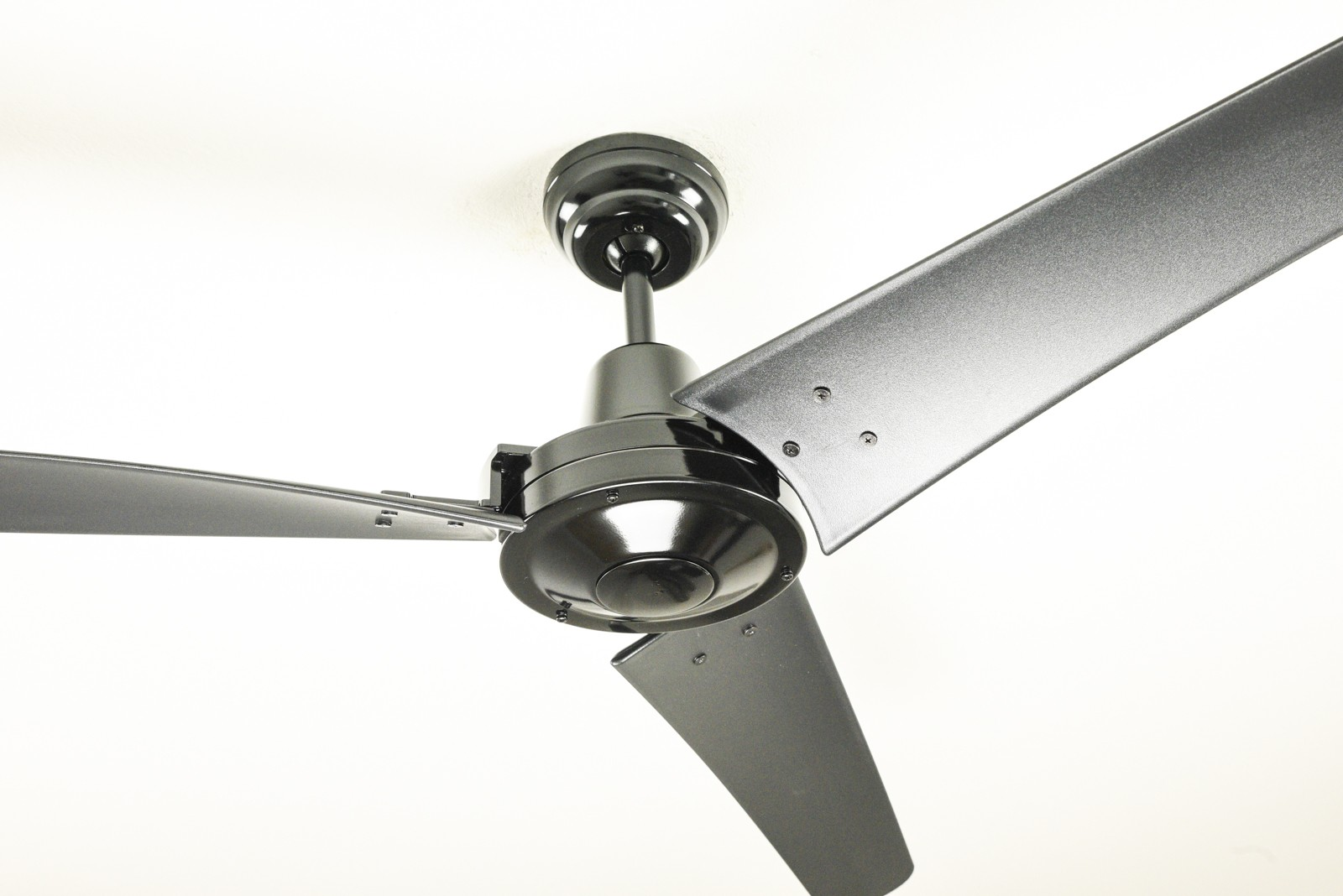 Ceiling fan Vourdries