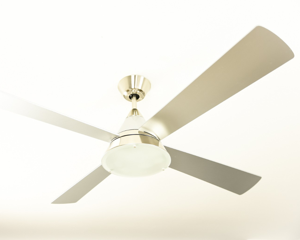 AireRyder Cosmos DC ceiling fan