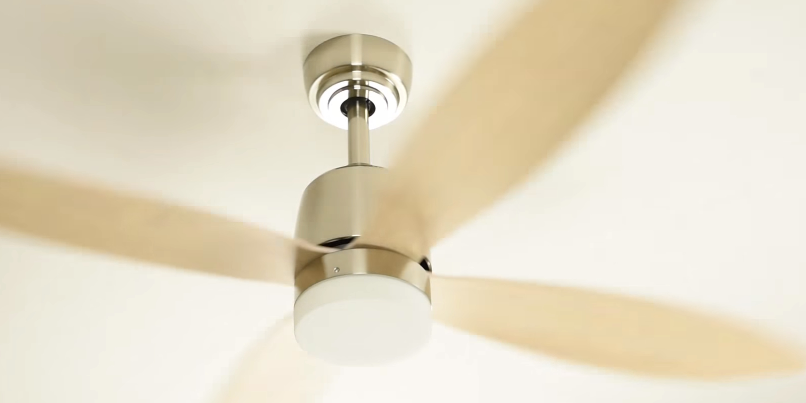AireRyder Stratus ceiling fan